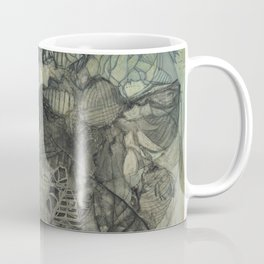 By the Shores Coffee Mug