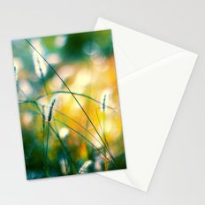 Happy Toughts Stationery Cards
