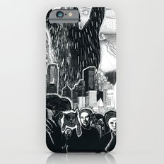 Humanity Rising iPhone 6s Slim Case