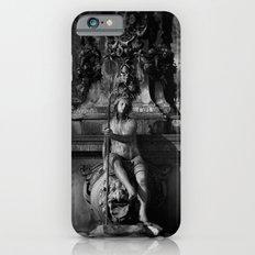 Sculpture Slim Case iPhone 6