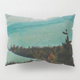 SŸNK Pillow Sham