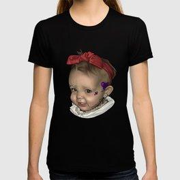 Munchie T-shirt