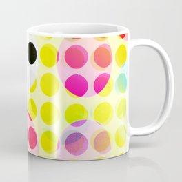Variant 3 Coffee Mug