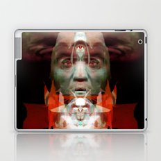 Cosby #7 Laptop & iPad Skin