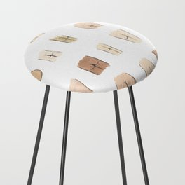 Butts Counter Stool