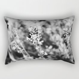Life Is A One Time Offer, Use It Well. Rectangular Pillow