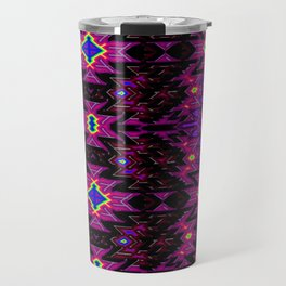 Colorandblack series 557 Travel Mug