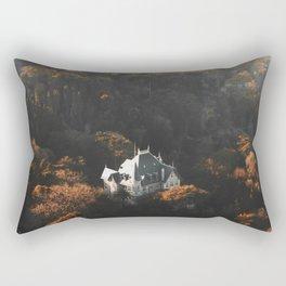 Sintra, Portugal Rectangular Pillow