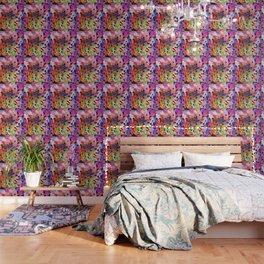 PATTERNJOY Wallpaper