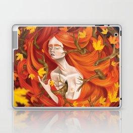 OTOÑO Laptop & iPad Skin