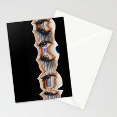 Drip Eye Drip Stationery Cards