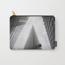 More London Sky Carry-All Pouch