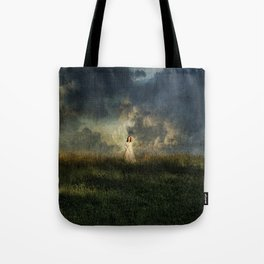 Memories Are Always Sweeter...Because They're Gone Tote Bag