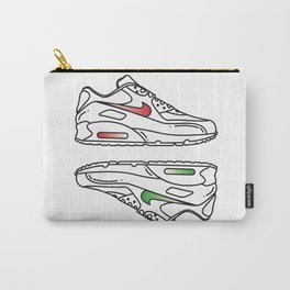 air max  Carry-All Pouch