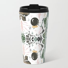 Tenebre Travel Mug