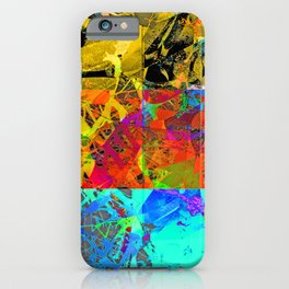 digital expansion. a. 2018. 1 iPhone Case