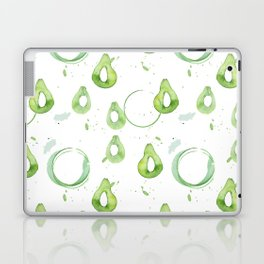 Avocado2 Laptop & iPad Skin