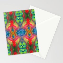 Hymn Stationery Cards