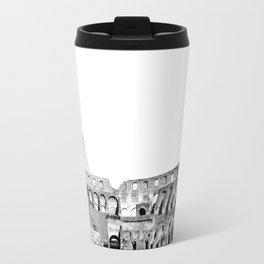 Roma Travel Mug