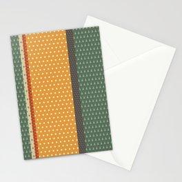 Terres de France Stationery Cards