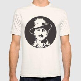 Bhagat Singh T-shirt