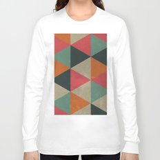 Springtime Vibes Long Sleeve T-shirt