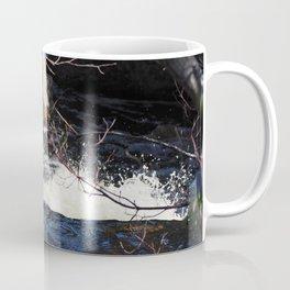 Calm before the Fall Coffee Mug