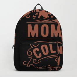 Collect Moments Backpack