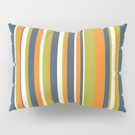 Cozy summer Pillow Sham