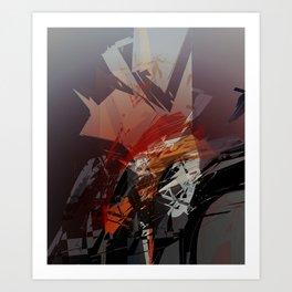 61620 Art Print
