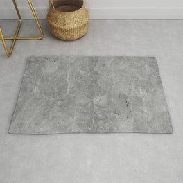 Simply Concrete II Rug