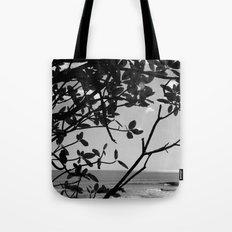Popoyo Tote Bag