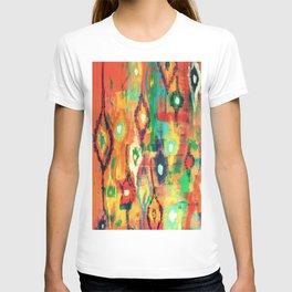 amerindien T-shirt