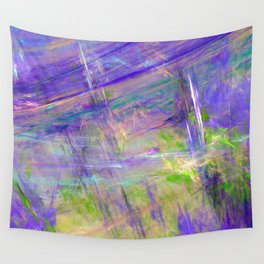 Pillow #30 Wall Tapestry