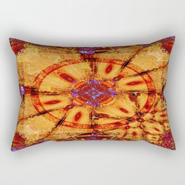 Genese Rectangular Pillow