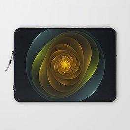 Hypnosis Laptop Sleeve
