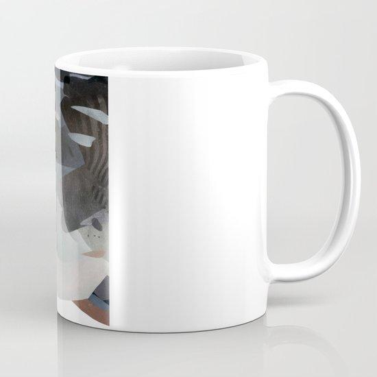 November Mug