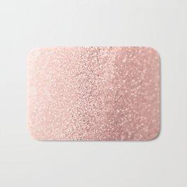 ROSEGOLD Bath Mat