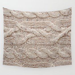 sweater Wall Tapestry