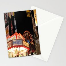 Big E Stationery Cards