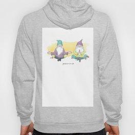 Gnome-a-ste Hoody