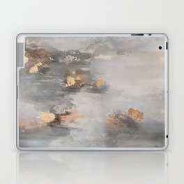 Stormy Laptop & iPad Skin