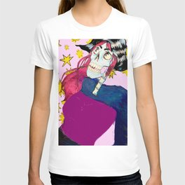 Like The Other Girls T-shirt