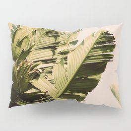 In My Place Pillow Sham