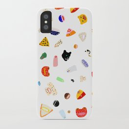 I got an idea iPhone Case