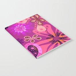 Pattern-015 Notebook