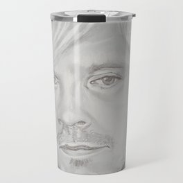 Renaud Travel Mug