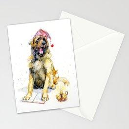 Potamus Stationery Cards