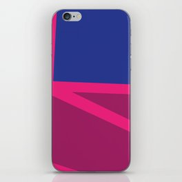 Stupid iPhone Skin