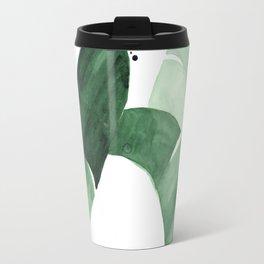 Beverly I Travel Mug